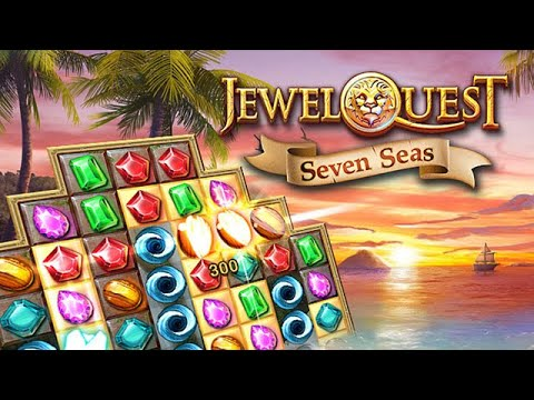jewel quest free download full version pc