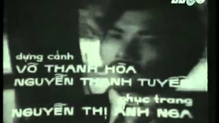 Bài Ca Không Quên Phim Truyện Việt Nam