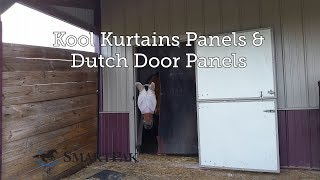 Kool Kurtains Panels Review