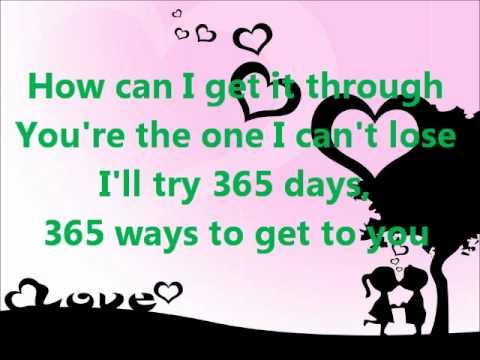 Música 365 Days