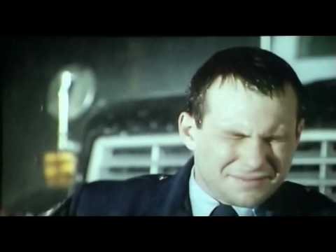 Elokuva: Kova sade