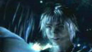 Jordin Sparks Worth the wait | Final Fantasy X pics