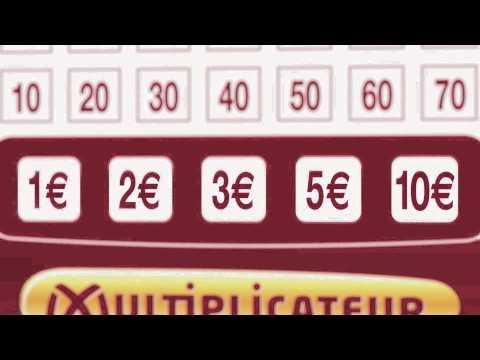 Deuces wild poker free online no download