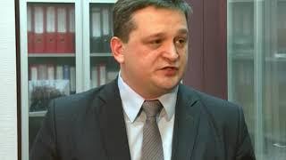 Все дополнительные меры социальной поддержки в Ярославле сохранятся