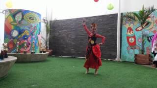 Download Lagu Sovi Kinnara Gsa Mp3