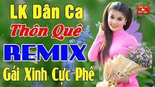 lk-nhac-song-dan-ca-thon-que-remix-say-dam-long-nhac-tru-tinh-que-huong-quan-ho-bac-ninh-dj-remix