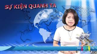 """Bình Luận Xã Hội: Bài """"Tương lai nào cho Việt Nam?"""" của tác giả Nhan Trần"""