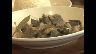 Kilaying Kapampangan Recipe