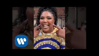 Lizzo - Truth Hurts (DaBaby Remix) [Official Dance]