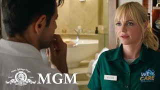 Overboard (2018) | Official Trailer #2 🎥🎞 | MGM