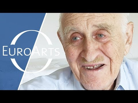Video Erotische Prostata