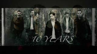 10 years - Picture Perfect  ♫