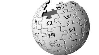 """Википедия - """"свободная"""" энциклопедия"""