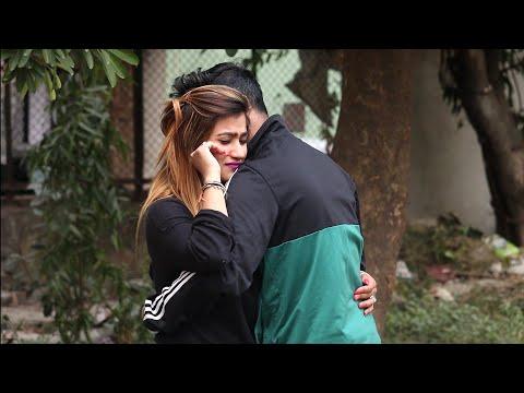 Prank On Rits Dhawan Part 4 | Fakira (Full Video) | Qismat | Ammy Virk  | Jaani | B Praak