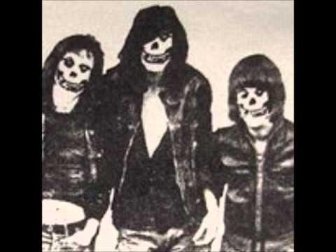Música 1969