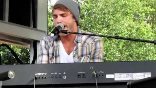 Jon McLaughlin - Why I'm Talking To You