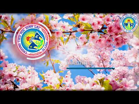 Kỉ niệm Ngày Nhà Giáo Việt Nam 20-11-2020
