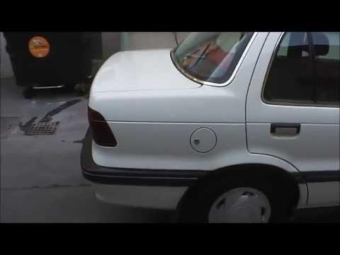 Das Benzin a-95 die Produktion