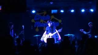 "Artist vs. Poet - ""You Better Run"" (Live in Anaheim 2-6-14)"
