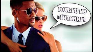 ТОП-10 ФИЛЬМОВ ДЛЯ ПРОСМОТРА В ПАРЕ