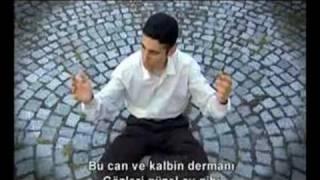 Ey Dermane Dilucana
