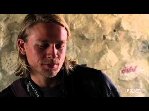 petrkryuchkov5's Video 168679790954 JXgOpItTvCs