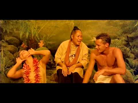 """Happy Talk"" From SOUTH PACIFIC Mp3"