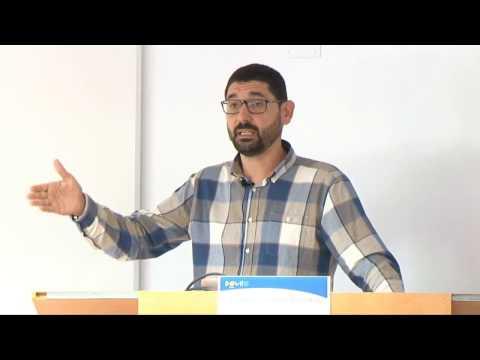 Ver vídeoIgnacio Calderón: Rebelión en las aulas, educación inclusiva