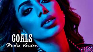 Anitta   Goals (Studio Version)