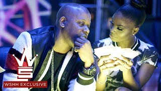 """Too $hort """"Give Her Some Money"""" (WSHH Exclusive - Official Music Video)"""