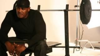 Sheek Louch - Kiss Your Ass Goodbye (remix) ft. Jadakiss, Fabolous, Game, Beanie Sigel
