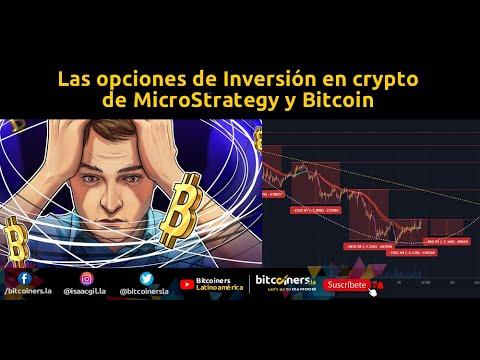 Bitcoin ats gold coast