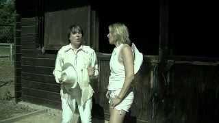 Wally Mckey & Mayke Vanes The Ugly Kids