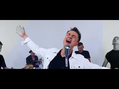 0 Riffmaster feat Сашко Положинський «Земля» — UA MUSIC | Енциклопедія української музики