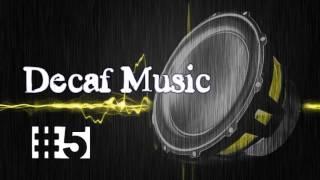 [DECAF #5] Dorrough Music ft. Fat B. - Caramel Sundae