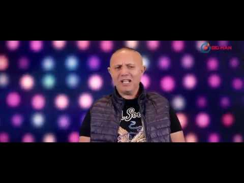 Nicolae Guta - Jaga, jaga 2018 Video