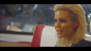 LENA KOVAČEVIĆ - Samo da mi je (OFFICIAL VIDEO)