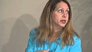 Leading Therapy Groups with Adolescents Video