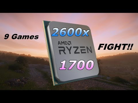 For 1080p, upgrade from 280X or wait? :: Hardware and