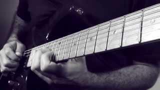 Trouble Tones - Fusion Rock