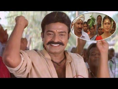 Latest Telugu Emotional Scene 2019 | Telugu Emotional Scenes
