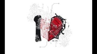ZakázanÝovoce - Zastávka na znamění (unplugged)