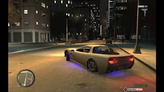 gta 4 how to install simple native trainer 6-5 - 免费在线