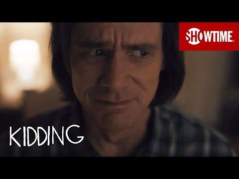 Kidding 1.04 (Preview)