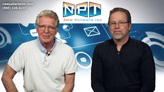 New Patients Inc - Video - 1