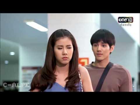 Somtam-Hamburger--Thai-Drama-MV - Youtube Download - Indovideo