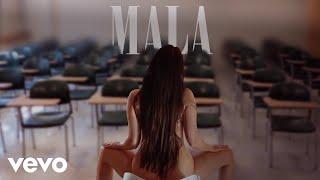 Mala Rodríguez, Lola Indigo - Problema (Official Pseudo Video)