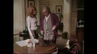 1995 - The Sunshine Boys - Sonny Boys - Woody Allen - Trailer
