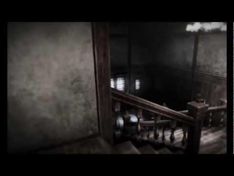 Видео № 0 из игры Spirit Camera: The Cursed Memoir (Б/У) [3DS]