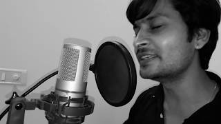 DARD E DIL   Cover By Rohit Shastri - YouTube